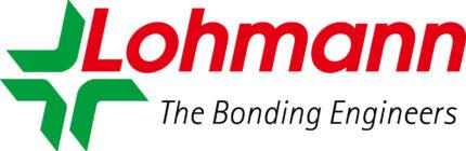 Logo Lohmann nowe